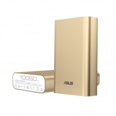 Baterie externa Asus 10050 mAh gold
