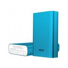 Baterie externa Asus ZenPower 90AC00P0 10050 mAh, blue