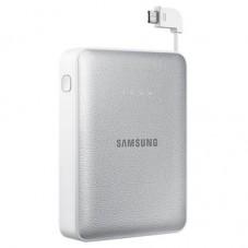 Baterie externa Samsung EB-PG850BSEGWW 8400mAh silver
