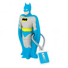 Stick USB Emtec Batman 8GB