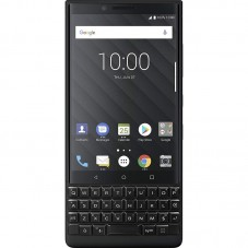 "BlackBerry Key 2 LE 4G 4.5"" 4 GB RAM Octa-Core"