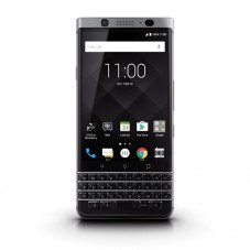 Smartphone BlackBerry Keyone LTE