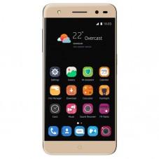 Smartphone Dual SIM ZTE Blade V7 Lite LTE