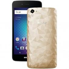 Smartphone Dual Sim Blu Diamond M D201E