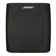 Boxa portabila Bose Soundlink Color Bluetooth