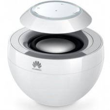 Boxa portabila Huawei AM08 Bluetooth