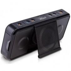 Boxa portabila TDK Life on Record Trek Bluetooth weatherproof