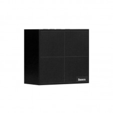 Boxa Bluetooth Baseus Encok Music-Cube E05 NGE05-01, black
