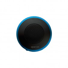 Boxa Bluetooth Boompods Aquapod AQPBLU, blue