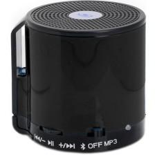 Boxa Bluetooth E-Boda The Beat 110, Black