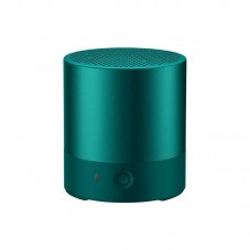 Boxa Bluetooth Huawei Mini CM510, green