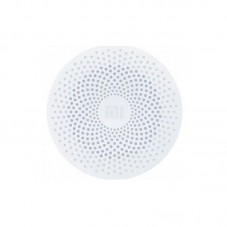 Boxa Bluetooth Xiaomi MI Compact Speaker 2, white