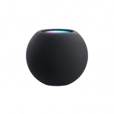 Boxa inteligenta Apple HomePod Mini, black