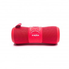 Boxa portabila Bluetooth E-Boda Pro Sound red