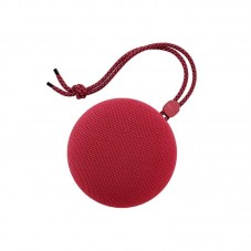 Boxa portabila  Bluetooth Huawei SoundStone CM51 red