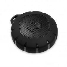 Boxa portabila Bluetooth iBox Nemo, black
