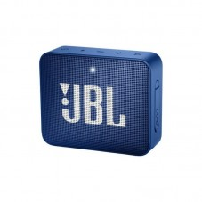 Boxa portabila Bluetooth JBL Go2, IPX7, JBLGO2BLU, blue