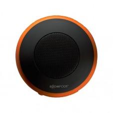 Boxa Bluetooth Boompods Aquapod AQPORA, orange