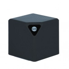 Boxa portabila Forever black BS-130 bluetooth