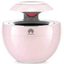 Boxa portabila Huawei AM08 Bluetooth Pink