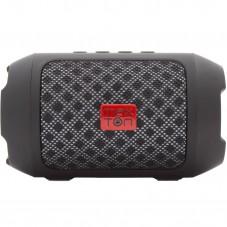 Boxa portabila MaxCom Maxton Masaya MX116 Bluetooth, Grey