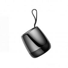 Boxa portabila Maxton MX680 Barva, black