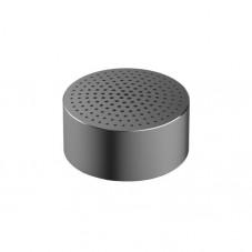 Boxa portabila Xiaomi Little Mi Grey cu Bluetooth