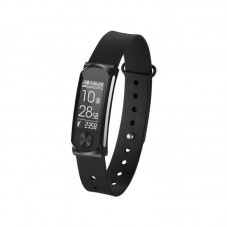 Bratara fitness Mobile Action Q-Band Q-68HR