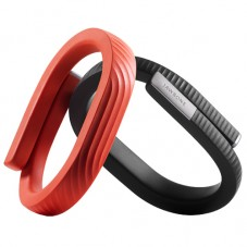 Bratara Jawbone UP24 Fitness mediu
