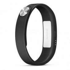 Bratara Sony SWR10 smartwear
