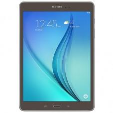 Tableta Samsung Galaxy Tab A 9.7 LTE
