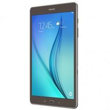 Tableta Samsung Galaxy Tab A 9.7 T550 WiFi