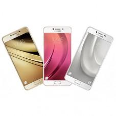 Smartphone Dual SIM Samsung Galaxy C5 C5000 LTE