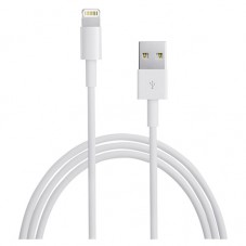 Cablu de date Lightning Apple MD818 pt iPhone