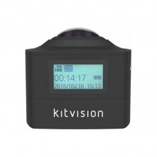 Camera actiune Wireless KitVision 360 Immerse