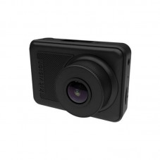 Camera video auto Full HD KitVision Observer 1080p, GPS + WiFi