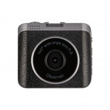 Camera video auto HD KVOB720 KitVision Observer 720p
