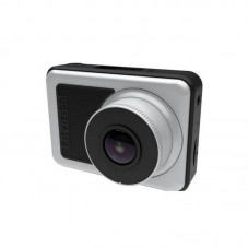 Camera video auto HD KVOBS72 KitVision Observer 720p