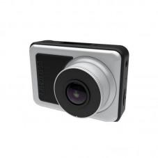 Camera video auto HD KVOBS72 KitVision Observer 720p
