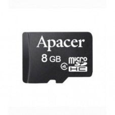 Card de memorie Apacer 8gb