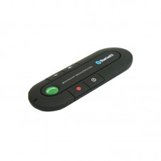 Carkit Bluetooth Star, black