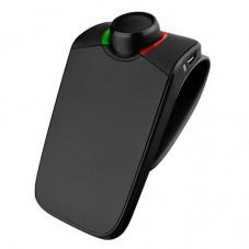 Carkit Bluetooth Parrot Minikit Neo 2 HD multipoint
