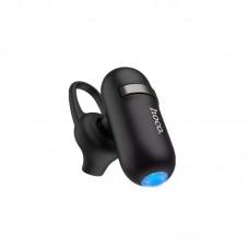 Casca Bluetooth Hoco E40 Surf, black