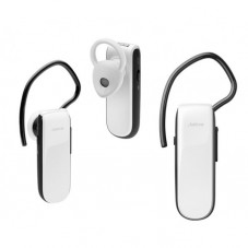 Casca Bluetooth Jabra Classic Multipoint white