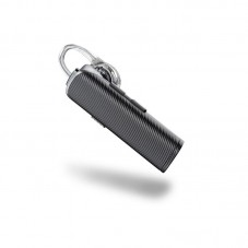 Casca Bluetooth Plantronics Explorer 110/r, black