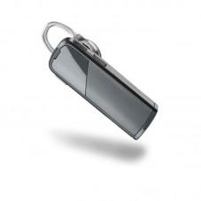 Casca Bluetooth Plantronics Explorer 85