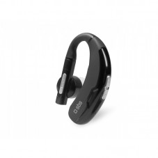 Casca Bluetooth SBS TEEARSETBT810K, black