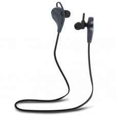 Casti Bluetooth Forever sport BSH 100 stereo