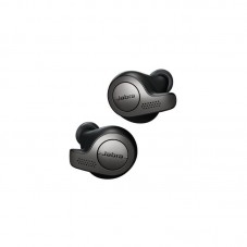 Casti Bluetooth Jabra Elite 65T