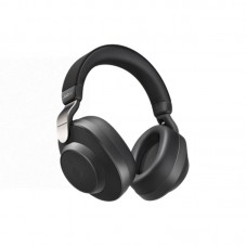 Casti Bluetooth Jabra Elite 85h